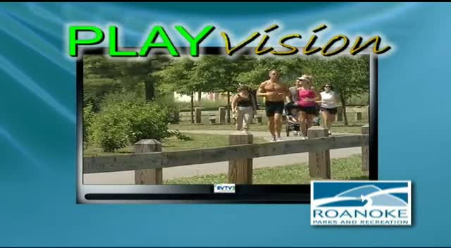 PLAYVision - June