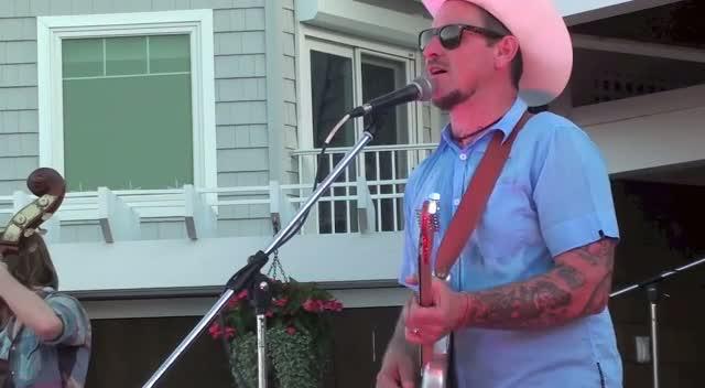 2013 Bandstand Highlights