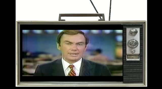 Sundar Shadi's Gifts
