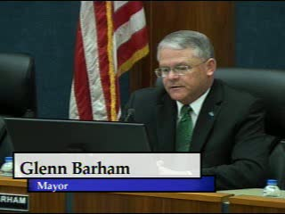 City Council 2-4-2014 Part 2