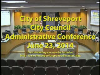 06-23-2014 administrative session