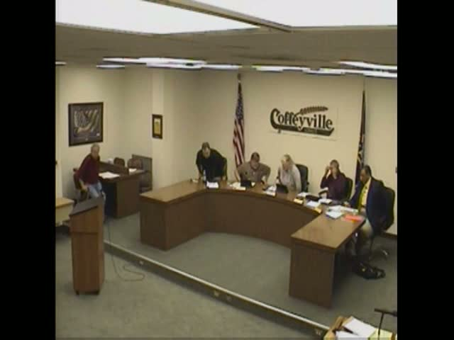 10-25-2011 Commission Meeting