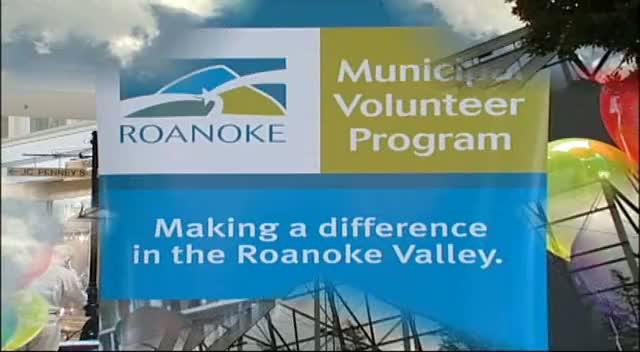Inside Roanoke - September