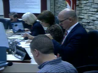 Oct 7 2014  Common Council