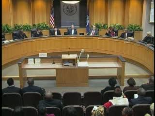 12-27-14 City Council Organizational Meeting