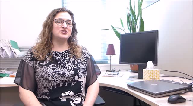 EC STARS 2015 Application Announcement