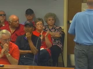 City Council 06-08-15 exp. technical difficulties