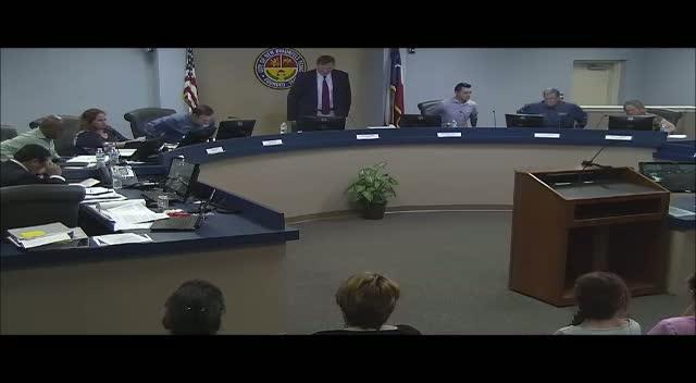 City Council 07-27-2015