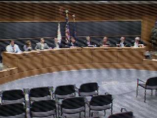 SCS Council Meeting Archive