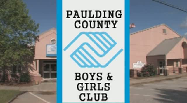 Non Profits in Paulding