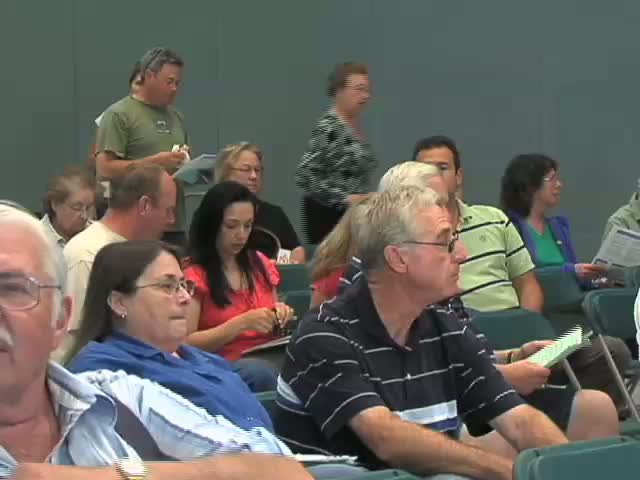 7-24-12 Clean Air Meeting